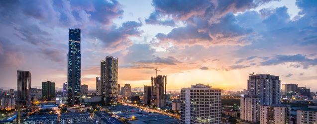 FiinGroup joins Vietnam Bond Market Association (VBMA) as a Full Regular Member