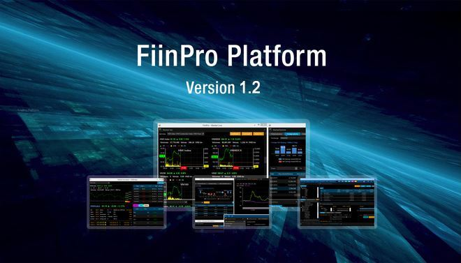 [FiinPro Platform] Notice: Illegal Use of FiinPro Flatform Data for Commercial Purposes