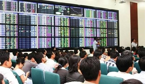 SSC to promote VN as an emerging market with StoxPlus