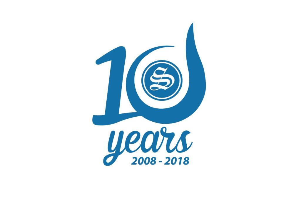 StoxPlus's 10-Year Anniversary Video