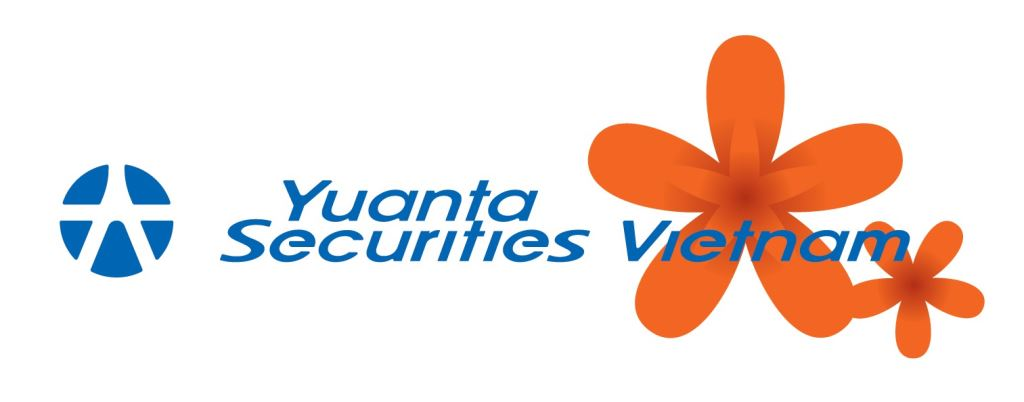 FiinPro® Platform supports Yuanta Securities to win over Vietnam market