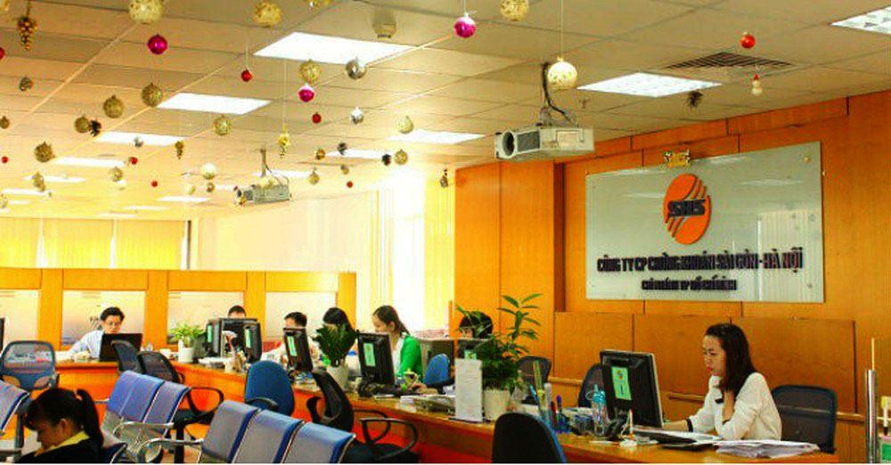 Sai Gon – Ha Noi Securities JSC (SHS) invests in FiinPro® Platform to enhance research activities