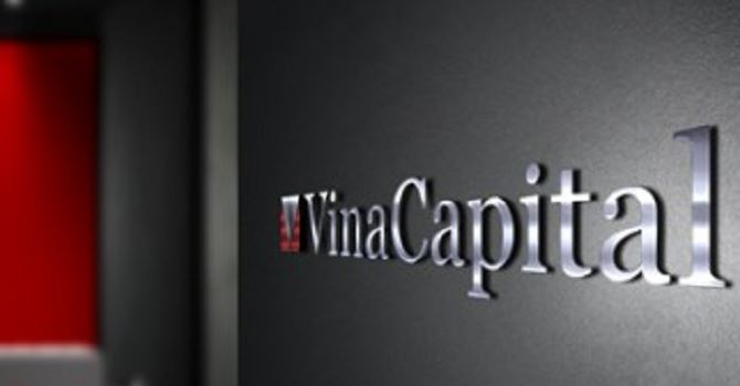 VinaCapital utilizes FiinPro® Platform to strengthen and enhance its research and analysis activities