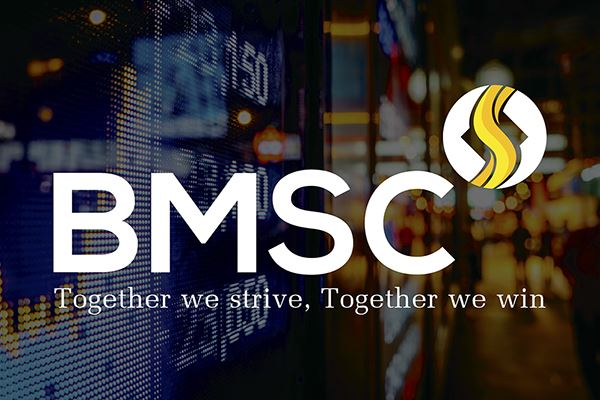 Bao Minh Securities JSC (BMSC) has subscribed to FiinPro Platform to boost research efficiencies