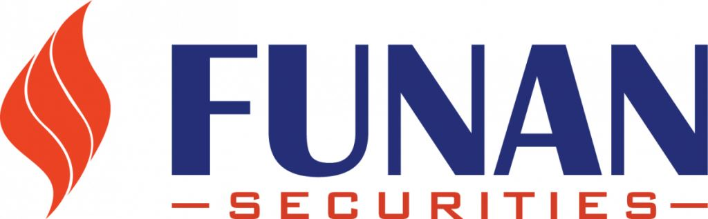 Funan Securities equips FiinPro Platform for 3 key departments