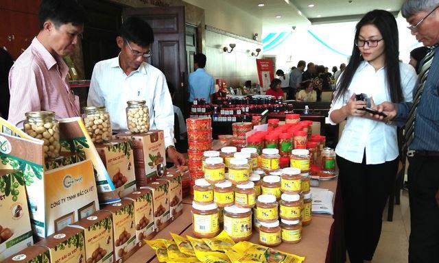 Doanh nghiệp thực phẩm bị 'trói chân' vì... vi chất dinh dưỡng