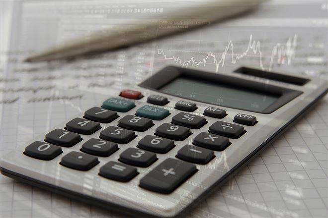 Tasco (HUT) lỗ 13,6 tỷ đồng trong quý I