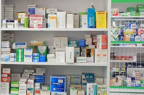 Nhập khẩu dược phẩm cả năm 2019 sẽ chạm mốc 3 tỷ USD